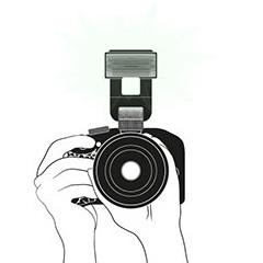 paparazzi-image2